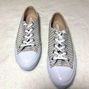 Converse kicks